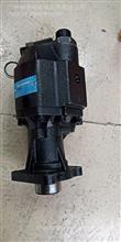海沃15齿自卸齿轮泵/CBD-F100