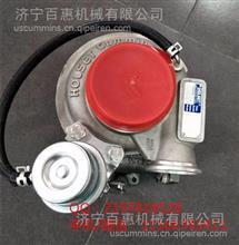 经销小松HB215LC-1M0挖掘机SAA4D107E-1增压器/、燃油泵-四配套-连杆衬套-油底壳-摇臂-机油尺-缸体