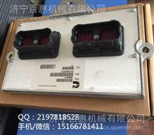 2018小松PC210-8M0大修清单-最低报价-电脑板-齿轮室/SAA6D107E-1什么情况需要大修-活塞型号-缸套-活塞环
