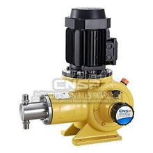 J-Z系列柱塞式计量泵/1