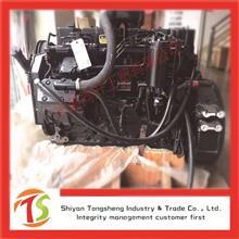 特价销售 康明斯船用柴油发动机总成/6CTA8.3-GM155(IMO)
