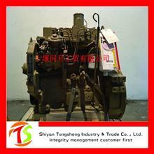 供应  康明斯6缸5.9L工程机械发动机总成/6BTAA5.9-II-G2