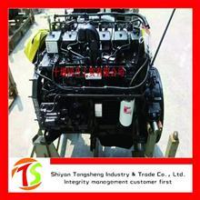 供应  康明斯发动机总成/ISDe285 30