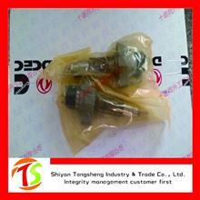康明斯ISL9.5电控柴油发动机喷油器4327072/4327072
