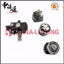 供应油泵油嘴 电装五十铃4JB1泵头 096400-1600 发动机配件/096400-1600