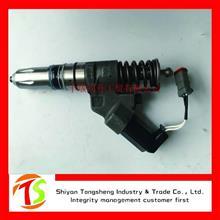 进口康明斯柴油发动机QSM11喷油器/4026222
