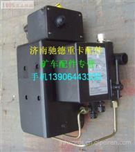 重汽豪威60矿举升油泵/TZ53718200031