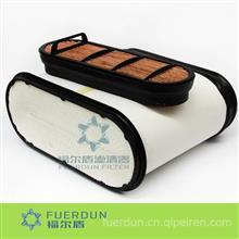 福尔盾  空气滤清器  蜂窝滤 P606120  P606121/蜂窝滤 P606120  P606121
