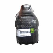 2.8机油滤清器LF17356/LF17356