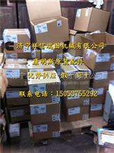 气门弹簧3895860X 康明斯ISM11大修包/气门弹簧3895860X