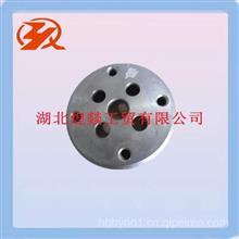 【5265057】东风康明斯6BT发动机曲轴垫块/5265057