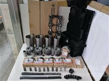 福田汽车配件康明斯 燃油泵/5302309