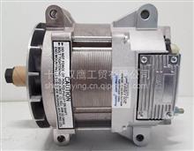 佩特莱A0014949PA发电机/A0014949PA  8600094