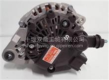 适用于法雷奥2655553起亚QK2AA发电机/2655553    QK2AA