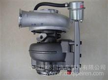 福田康明斯ISF涡轮增压器/3774221