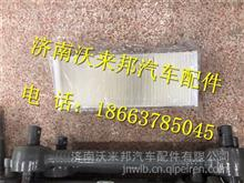 711W61900-0050汕德卡C7H专用原厂空调滤芯/711W61900-0050