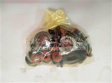 厂家直销 东风康明斯6L进气门油封 3943888/3943888/3943888