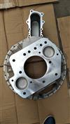 JS180-1601015-5铝合金离合器壳/JS180-1601015-5铝合金离合器壳