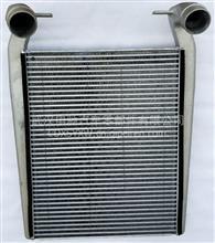 东风天龙中冷器总成-1118ZD2A-010(配套发动机-雷诺420.康机375)/1118ZD2A-010