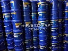 长期现货优势供应东风商用车冷却液/防冻液10KG/DFCV-C35