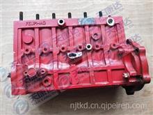 大柴喷油泵壳体    大柴红机喷油泵壳体  大柴6DE3喷油泵壳体