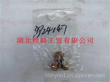 【3924147】东风康明斯6BT油底壳放油堵头 磁性螺塞/3924147