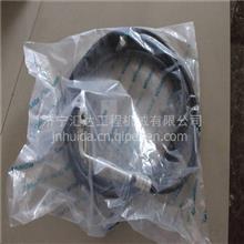 原装小松配件 PC360-7发动机液压管/208-03-72151