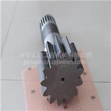 原装小松PC220-8立轴回转支承/206-26-73130