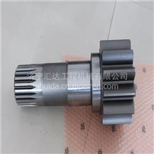 原装小松配件PC400-7回转支承立轴/PC450-7
