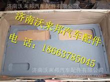 DZ14251610035陕汽德龙X3000后围内衬/DZ14251610035