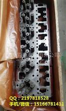 造成康明斯QSM11缸盖裂纹的几大原因-司机需熟记-分体活塞/正面吊Cummins QSM11汽缸盖-发动机总成-上门服务