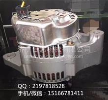 康明斯QSB3.3与B3.3/BT3.3的区别-使用范围-配件 参数/B3.3发动机总成-不带增压B3.3发动机 带增压B3.3发动机