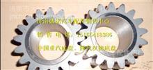 重汽豪威60矿大江迈克桥行星齿轮TZ56077000147/TZ56077000147