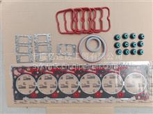 康明斯 6BT 发动机 上修理包 4089649/4089649