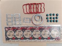 适用于康明斯 6BT 发动机 上修理包 4089649/ 4089649