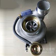 江雁JP85H3奥威350PS/奥威310高压力WWD WWF原厂涡轮增压器/1118010-WWD