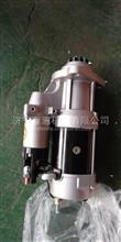 康明斯马达-进口德科瑞美2871252马达/继电器-含税运报价/2871252启动电机5284083 3103914、135160