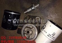 内蒙古康明斯QSB3.3售后服务-配件-维修-保养-免费咨询/QSB3.3机滤LF16011柴滤-4982025曲轴皮带轮-大修包