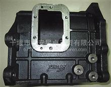 东风劲卡变速箱壳体/8T40-0021
