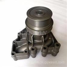 厂家优势批发美国Cummins QSX15水泵总成3680411矿山机械专用水泵 3680411