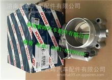 VG1560110402重汽WT615天然气LNG电子节气门/VG156011040204