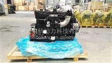 330马力康明斯工程机械国三电控柴油发动机/QSM11-C330