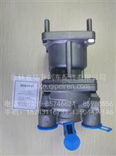 豪沃刹车总泵(威伯科)/WG9000360520