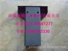 BZ5371440070码头车减震器支架/BZ5371440070