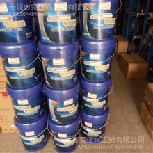 东风商用车原装DCi11雷诺发动机专用机油/DFCV-L30-20W50-18L