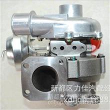 厂家直销 马自达 BT50,福特 Ranger皮卡 RHV4 VJ38 涡轮增压器