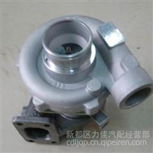 厂家直销H60-1 2409533310005原厂江雁增压器/2409533310005