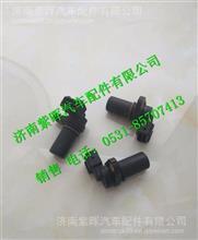 410800190039潍柴天然气发动机用相位传感器 /410800190039