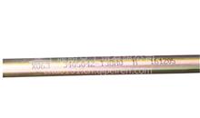 3405042-T38H0东风新天龙动力转向第一回油钢管总成-转向机至油罐/3405042-T38H0