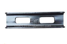 35T01-06612 东风新天龙螺旋管支架第二空气螺旋管支架总成 /35T01-06612